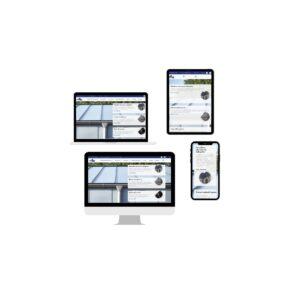 Polyline nieuwe website online 1000x1000